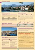 CROATIE - Visit zone-secure.net - Page 6