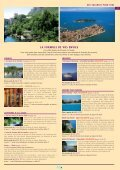 CROATIE - Visit zone-secure.net - Page 7