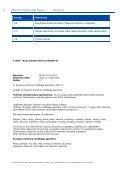 Kaip pradėti dirbti su REACH-IT sistema - ECHA - Europa - Page 2