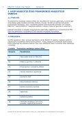 Kaip pradėti dirbti su REACH-IT sistema - ECHA - Europa - Page 4