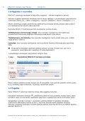 Kaip pradėti dirbti su REACH-IT sistema - ECHA - Europa - Page 6