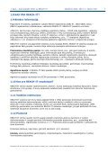 Kaip pradėti dirbti su REACH-IT sistema - ECHA - Europa - Page 7