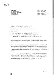 Jan Krog Henningsen Absalonsgade 24 Direkte telefon