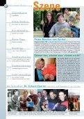 Ausgabe Juni - Spittal an der Drau - Seite 2