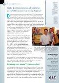 Ausgabe Juni - Spittal an der Drau - Seite 3