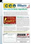 Ausgabe Juni - Spittal an der Drau - Seite 4