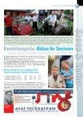Ausgabe Juni - Spittal an der Drau - Seite 5