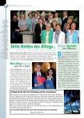 Ausgabe Juni - Spittal an der Drau - Seite 6