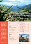 Au Cœur de l'Autriche - Visit zone-secure.net - Page 3