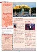 Au Cœur de l'Autriche - Visit zone-secure.net - Page 4