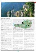 Au Cœur de l'Autriche - Visit zone-secure.net - Page 5