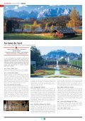 Au Cœur de l'Autriche - Visit zone-secure.net - Page 6
