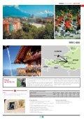 Au Cœur de l'Autriche - Visit zone-secure.net - Page 7