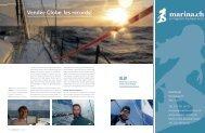 beaufort_vendee_globe_der_rekorde_mch58_f.pdf (PDF, 1.15 MB)