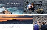 galapagos2 (PDF, 1.53 MB) - Marina.ch
