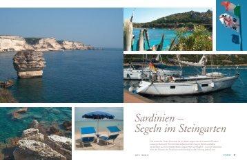 ss_sardinien_d.pdf (PDF, 3.12 MB)