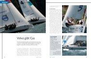 beaufort_volvo_d.pdf - marina.ch - das nautische Magazin der ...