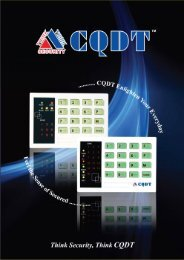 Page 1 Page 2 C QDT Z9 CQDT Z9V When we talk about the ...