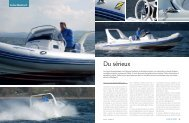 PDF, 1.11 MB - marina.ch