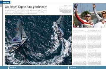 Helden (PDF, 918.4 KB)