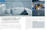 beaufort_julesvernes_d.pdf (PDF, 1.63 MB) - marina.ch - das ...