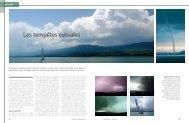 sturmgefahr (PDF, 425.22 KB) - marina.ch