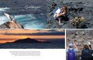 galapagos2 (PDF, 1.53 MB) - marina.ch - das nautische Magazin ...
