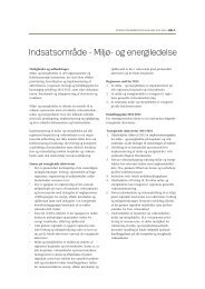 og energiledelse.pdf - Region Hovedstaden