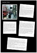 Spilpersoner - Alexandria - Page 3