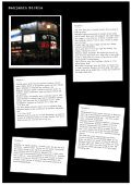 Spilpersoner - Alexandria - Page 5