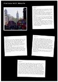 Spilpersoner - Alexandria - Page 7
