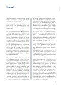 Forord - Tandlægeforeningens Patientforsikring - Page 5