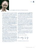 GRUNDLAGEN Für alle, die sich neu mit dem tibetischen Buddhismus - Page 3