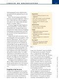 Praksismanager – trussel eller mulighed - Page 2