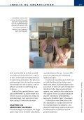 Praksismanager – trussel eller mulighed - Page 4