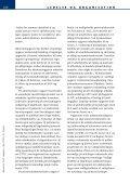 Praksismanager – trussel eller mulighed - Page 5
