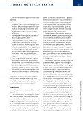 Praksismanager – trussel eller mulighed - Page 6