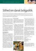 Februar - Arbejdernes Boligselskab i Gladsaxe - Page 2