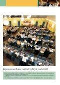 Februar - Arbejdernes Boligselskab i Gladsaxe - Page 3