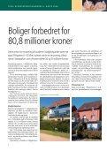 Februar - Arbejdernes Boligselskab i Gladsaxe - Page 4