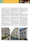 Februar - Arbejdernes Boligselskab i Gladsaxe - Page 5