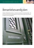 Februar - Arbejdernes Boligselskab i Gladsaxe - Page 6