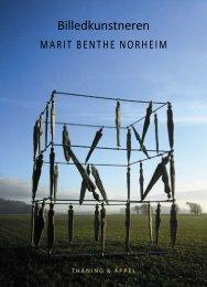 Download bogen - norheim.dk