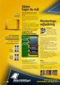 PDF brochure - Bedst-Billigst - Page 4
