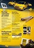 PDF brochure - Bedst-Billigst - Page 5