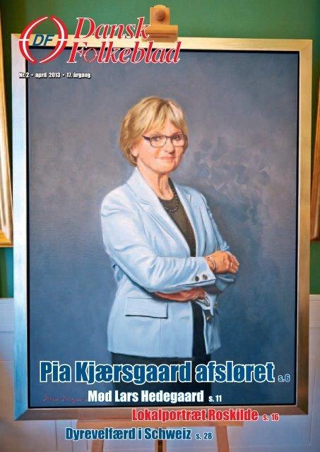 84635 DF 02-2013_01-32_web.pdf - Dansk Folkeparti