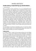 november 2006 - Liberal Catholic Church - Page 2