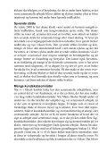november 2006 - Liberal Catholic Church - Page 3