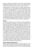 november 2006 - Liberal Catholic Church - Page 4