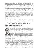 november 2006 - Liberal Catholic Church - Page 5